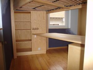 schreinerei schwanitz 67273 herxheim am berg m belunikate. Black Bedroom Furniture Sets. Home Design Ideas